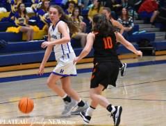 Highlands.Basketball.Rosman.Varsity (9)