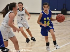 Summit.Highlands.basketball (13)
