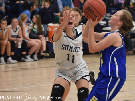 Summit.Highlands.basketball (18)