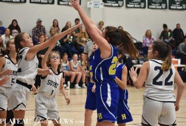 Summit.Highlands.basketball (20)