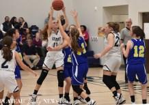 Summit.Highlands.basketball (27)