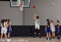 Summit.Highlands.basketball (31)