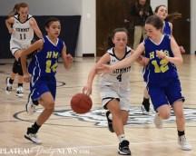 Summit.Highlands.basketball (4)