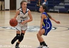 Summit.Highlands.basketball (6)