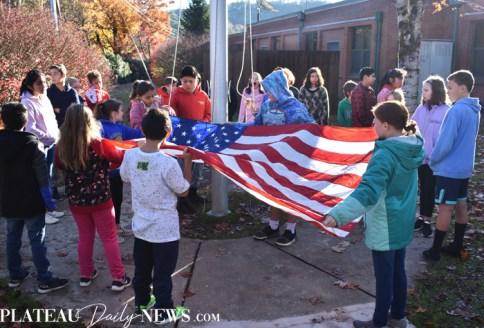 Veterans.Day (11)