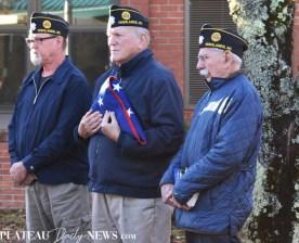 Veterans.Day (3)