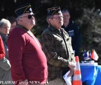 Veterans.Highlands (13)