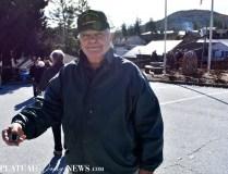 Veterans.Highlands (29)