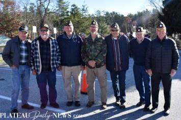 Veterans.Highlands (3)