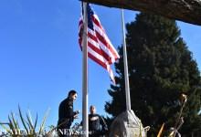 Veterans.Highlands (8)