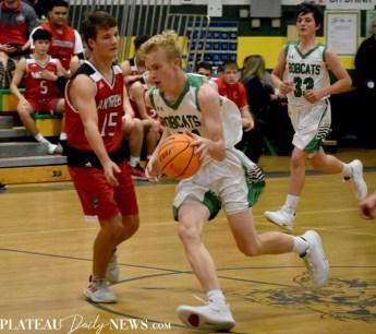 Blue.Ridge.Basketball.Andrews.V (1)