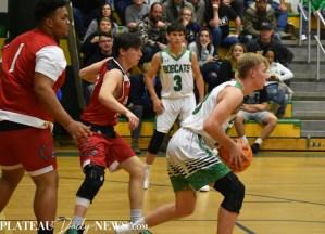 Blue.Ridge.Basketball.Andrews.V (18)