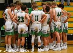 Blue.Ridge.Basketball.Andrews.V (32)