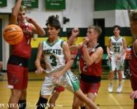 Blue.Ridge.Basketball.Andrews.V (41)