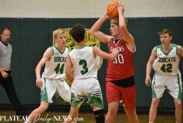 Blue.Ridge.Basketball.Andrews.V (44)