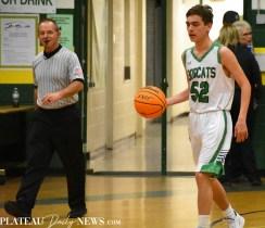 Blue.Ridge.Basketball.Andrews.V (49)