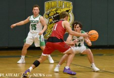 Blue.Ridge.Basketball.Andrews.V (5)