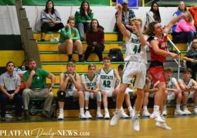 Blue.Ridge.Basketball.Andrews.V (53)
