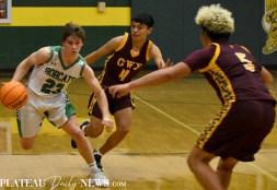 Blue.Ridge.Basketball.Cherokee.V (18)