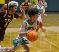 Blue.Ridge.Basketball.Cherokee.V (20)