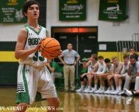 Blue.Ridge.Basketball.Cherokee.V (21)