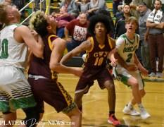 Blue.Ridge.Basketball.Cherokee.V (3)
