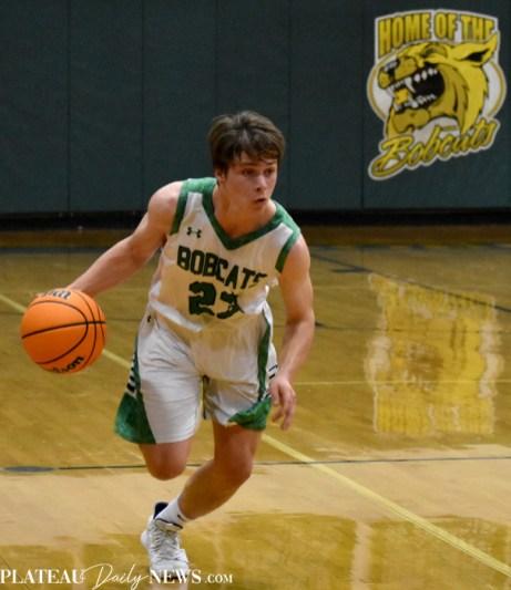 Blue.Ridge.Basketball.Cherokee.V (9)