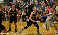 Blue.Ridge.Basketball.Next (14)