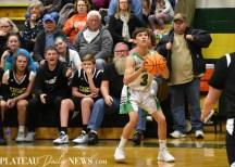 Blue.Ridge.Basketball.Next (21)