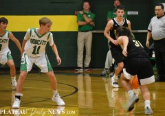 Blue.Ridge.Basketball.Next (28)