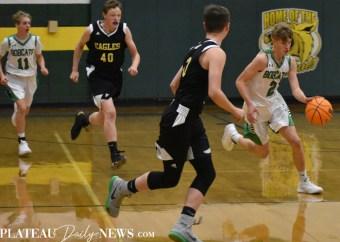 Blue.Ridge.Basketball.Next (8)