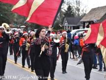 Cashiers.Parade (11)