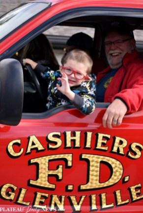 Cashiers.Parade (61)