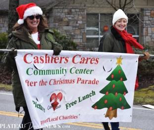 Cashiers.Parade (8)