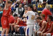 Highlands.Basketball (1)