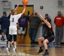 Highlands.Basketball (16)