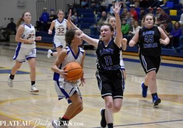 Highlands.Basketball (22)