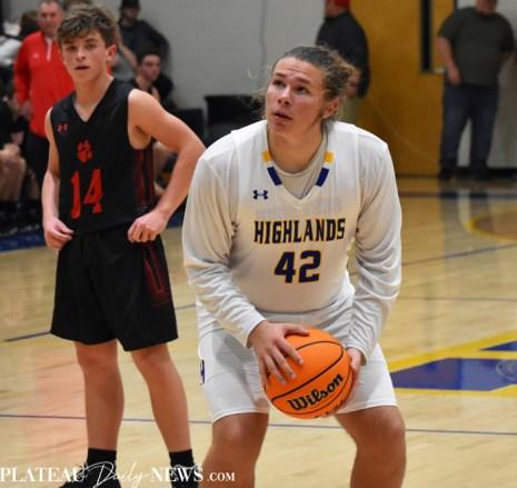 Highlands.Basketball (3)