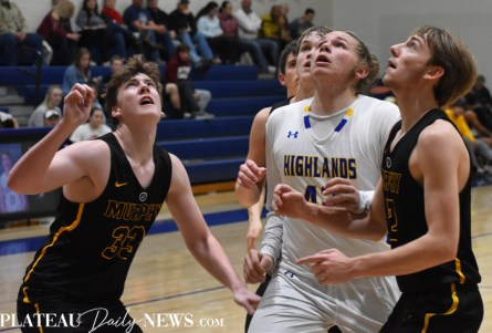 Highlands.Basketball (7)