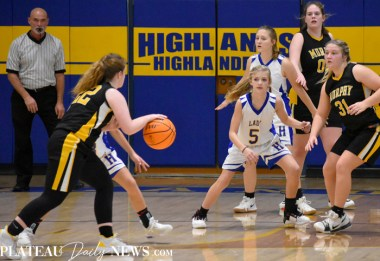 Highlands.Basketball (9)