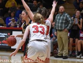 Highlands.Basketball.Franklin.JV (14)