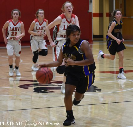 Highlands.Basketball.Franklin.JV (19)