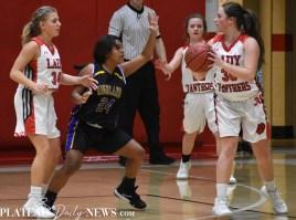 Highlands.Basketball.Franklin.JV (21)