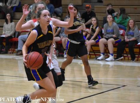 Highlands.Basketball.Franklin.JV (23)