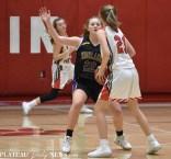 Highlands.Basketball.Franklin.JV (25)