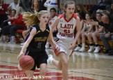 Highlands.Basketball.Franklin.JV (28)