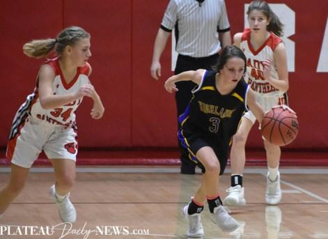 Highlands.Basketball.Franklin.JV (32)