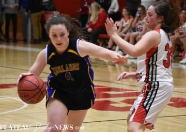 Highlands.Basketball.Franklin.JV (37)