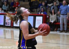 Highlands.Basketball.Franklin.JV (38)