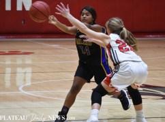 Highlands.Basketball.Franklin.JV (45)
